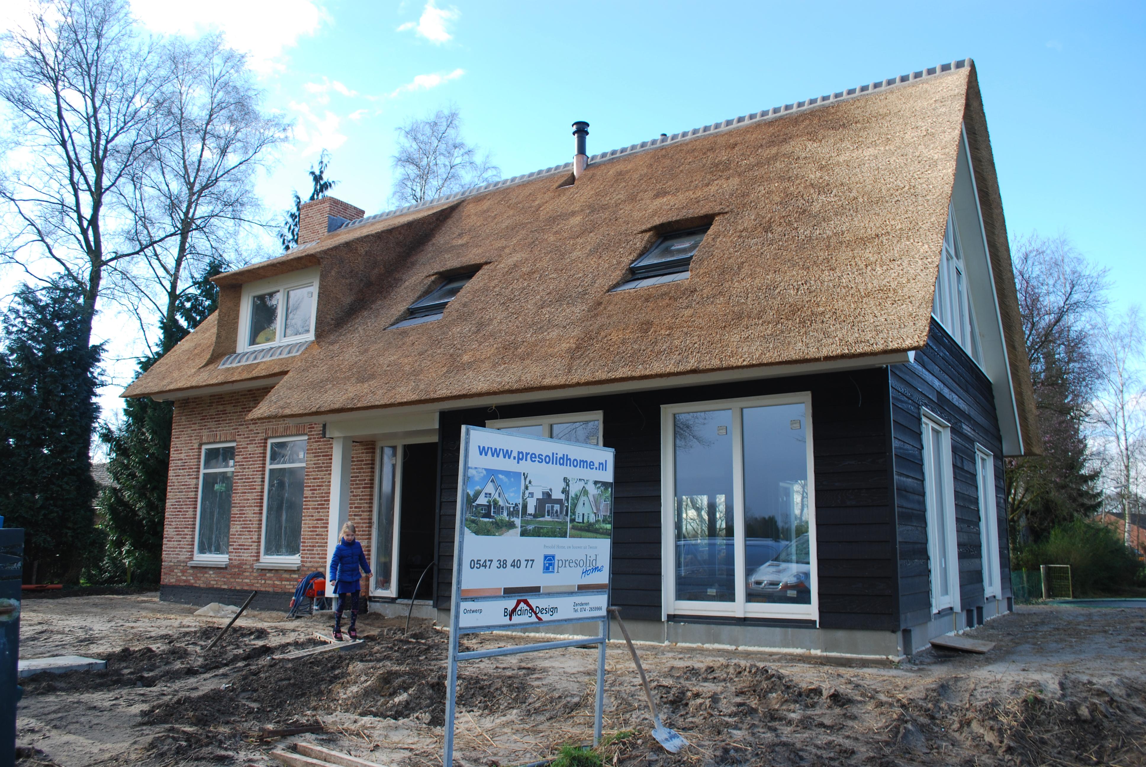 Top huisje schilderen idee ic with buitenkant huis schilderen for Wat kost een huis schilderen